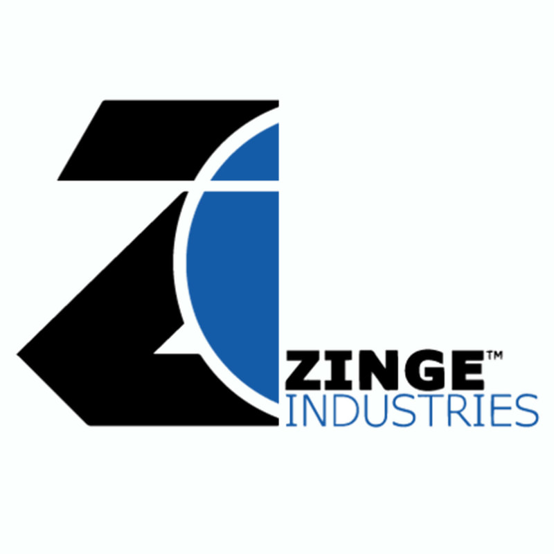 Zinge Industries